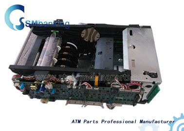 China ATM Machine Parts Wincor Spare Parts  Stacker  Module With Single Reject  1750109659   In Good Quality New Original supplier
