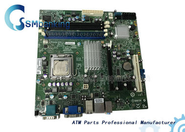 China Durable Wincor Nixdorf Spare Parts PC Core Control Board 01750186510 supplier