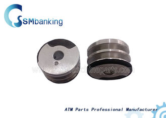 China Metal Material Hitachi 2845V ATM Feed Roller / ATM Components supplier