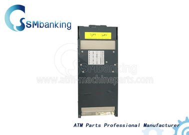 China Professional ATM Machine Parts Fujitsu F610 Cassette With Lock G610 Recycling Cassette supplier