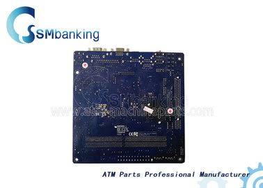 China High Performance Fujitsu ATM Parts UY30950057591-D51S NCR PC board CE ISO supplier