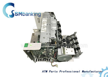China 009-0024850 Upper Transport Fujitsu Spare Parts G750 GBRU GBNA Module NCR 6636 0090024850 supplier