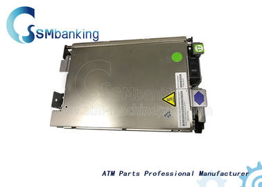 China ATM PARTS 009-0026749 Bill Validator BV100  BV500 Fujitsu 009-0029270 for NCR Recycle in hot sales supplier