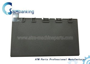 China 49-024242-000A ATM Machine Parts Hitachi HCM Diebold BCRM Cash In - Out Slot Shutter 49024242000A supplier