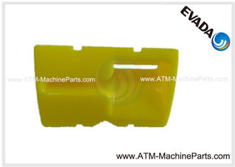 China Durable Wincor ATM Parts Anti Skimmer for Automatic Teller Machines supplier