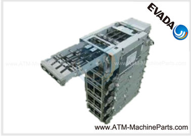 China CDM8240 GRG ATM Spare Parts Rear with 4 Cassettes and Extended Routeway supplier