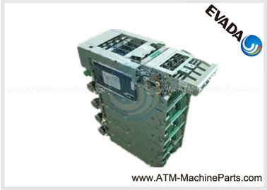 China ATM Automatic Teller Machine GRG Parts With 4 Cassettes CDM 8240 supplier