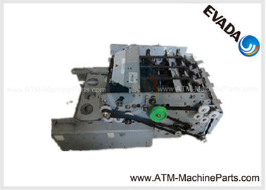Durable GRG ATM Parts Metal Note Transporation for ATM Automated Teller Machine