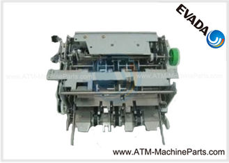 China High Efficiency GRG ATM Machine Parts Note Stacker for Cash Machine supplier