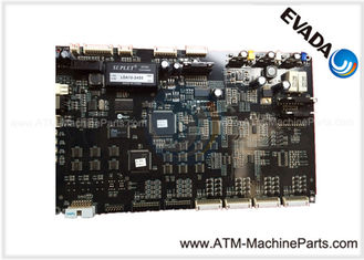 China High Precision PCB ATM Equipment And Parts CDM8240 ASSY / ATM Control Board supplier