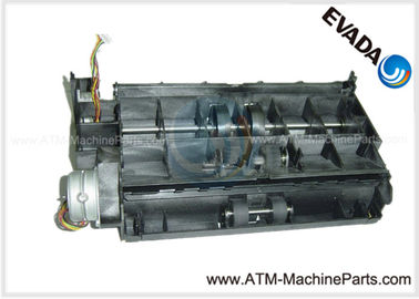 China GRG ATM Parts ND200 SA008646 supplier