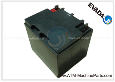 China High frequency pure sine wave 3kva online ups for bank ATM machine supplier