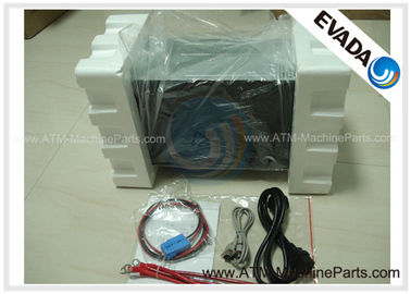 China Black Plastic And Metal Single Phase Uninterrupted Power Supply In Stock supplier