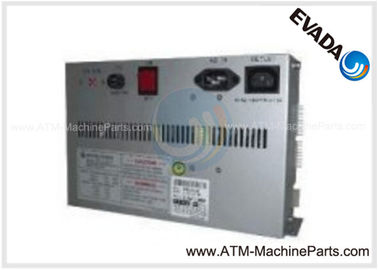 China 145 Watt Hyosung ATM Parts Power Supply , Automatic Teller Machine ATM Accessories supplier