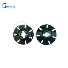 China Generic NMD ATM Parts A001579 DISC NMD Note Stacker 90 Days Warranty supplier