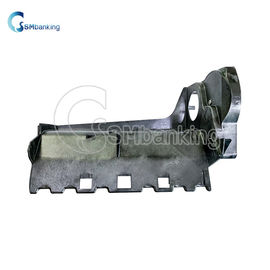 China High Performance NMD ATM Parts NMD 100 A004180 RV301 Reject Bin Frame supplier