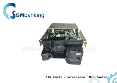 China 01750208512 Wincor ATM Smart Card Reader ATM Spare Parts Dip Card supplier