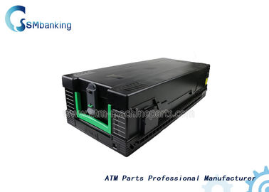 China 445-0756222 NCR ATM Machine Parts NCR S2 Cassette Assembly 4450756222 supplier
