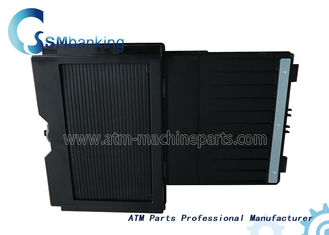 Plastic / Metal ATM Machine Parts NCR S2 Reject Cassette 445-0754382  4450754382