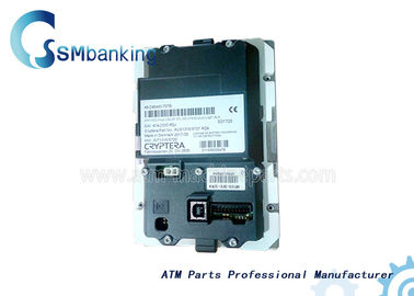 China 90 Days Warranty ATM Machine Parts Diebold EPP 7 PCI Version 49-249443-707B  49249443707B supplier