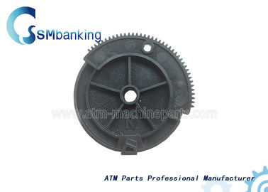 China 1750045635 01750045635 Wincor Nixdorf ATM Parts CMD Consumable 39T Gear supplier