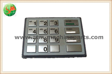 International English Version 66xx NCR ATM Parts U-EPP keyboard Pinpad