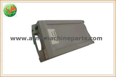 Original NMD ATM Parts Note Cassette NC A00434815 in stock