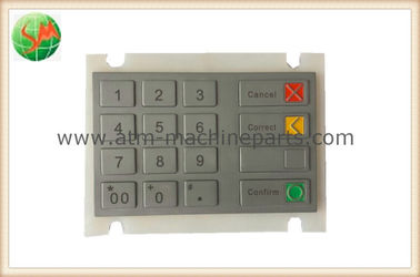 China Standard English Version Wincor Nixdorf EPP V5 with 90 days warranty supplier
