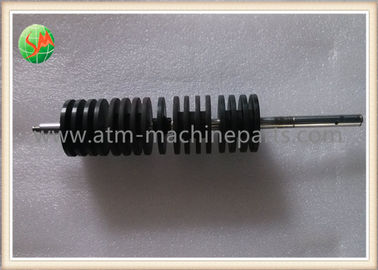 China 1750035778 Wincor Nixdorf ATM Parts drive roller shaft assy 01750035778 supplier