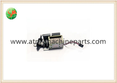 China BCRM UR PARTS M4P008904A ATM Spare Parts WUR-TS-GSOL.B ASSY supplier