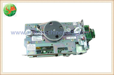 China OEM NCR Personas 58xx ATM Smart Card Reader 445-0664130 IMCRW supplier