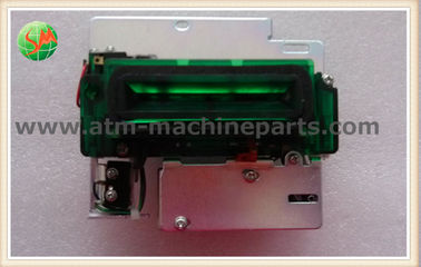 China ATM Card Reader Shutter 009-0025445 009-0022325 in NCR Personas and Selfserve ATM Machine supplier