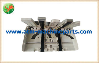 Wincor Nixdorf ATM Parts 01750053977 CMD-V4 Clamping Transport Mechanism