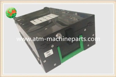 China New and original Cassette GRG ATM Parts For Bank Machine GRG Banking supplier
