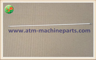 ATM Spare Parts Lamp Tube For Monitor With Different Length And Diameter