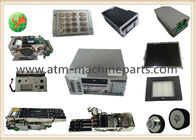 China NCR ATM Parts SS25 SS25 ASSY-S1 R/A Presenter (LONG)  445-0688274 company
