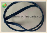 China Rubber Diebold ATM Parts 2 Height Belt 49204013000B Automatic Teller Machine Channel Belt factory