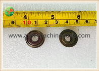 China 49-201066-000A Diebold Opteva Finance Equipment Bearing Radial M6 Bore 49201066000A factory