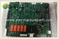 China 4450749347 Professional NCR ATM Machine Parts NCR S2 Dispenser Control Board 445-0749347 company