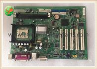 China 1750106689 Wincor ATM Core / Wincor Motherboard 01750106689 Metal Material factory