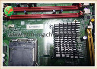 China 1750122476 Wincor 01750122476 CRS PC 4000 Motherboard EPC 3rd GEN AB ATM Solution factory