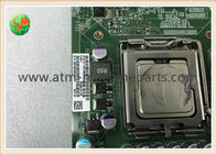China 01750186510 ATM Core / Wincor ATM Parts C4060 Motherboard 1750186510 factory