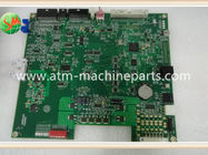 China Metal Material NCR ATM Parts 6625 S1 Dispenser Control Board 445-0749062 factory