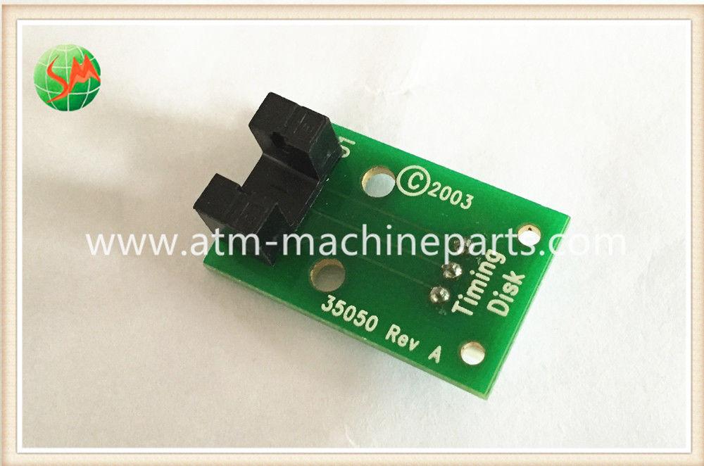 Silverado Ke Controller Wiring Diagram Get Free Image About Wiring