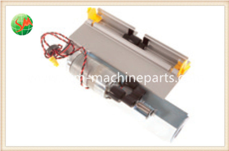 A021914 NQ200NQ300 NMD ATM Parts Outer Guide 1 Assy Kit