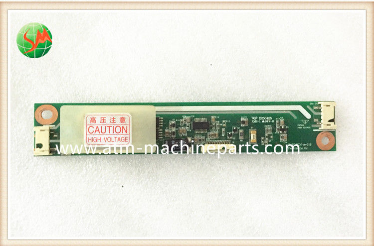 Nautilus Hyosung 5600/5600T Monitor LCD Display Inverter Board 5611000123