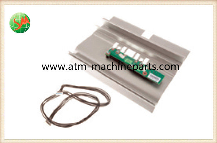 Silver NMD ATM Parts A021916 NQ200 NQ300 Outer Guide 2 Assy Kit