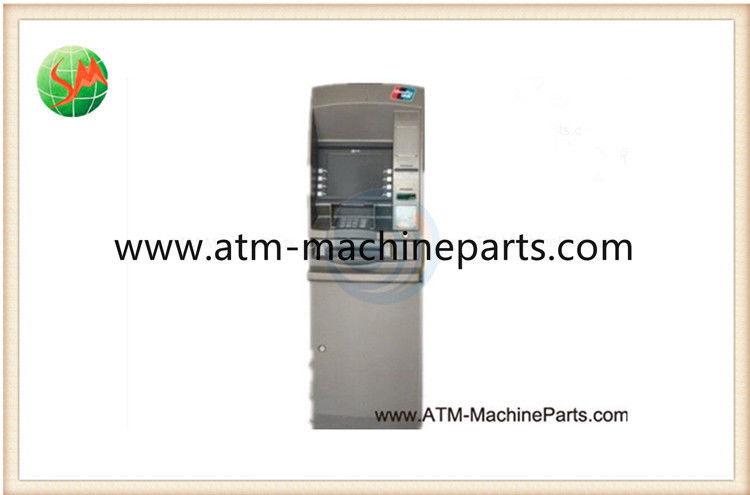 original ncr 5877 metal atm machine parts manual for credit card rh atm machineparts com wincor atm user manual atm wincor 1500 manual