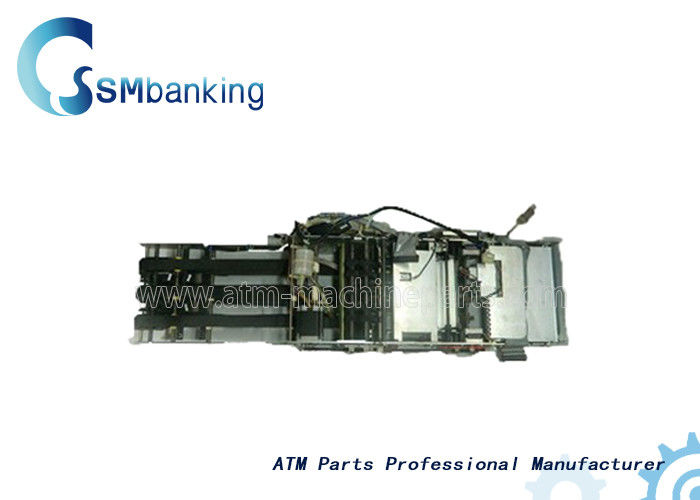 NCR ATM Parts SS25 SS25 ASSY-S1 R/A Presenter (LONG)  445-0688274