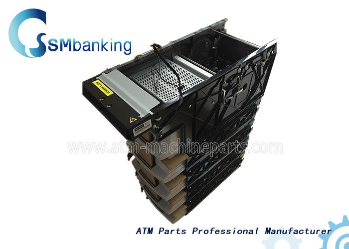 Glory OEM NMD ATM Parts 100 Dispenser With Cassette Or Without Cassette NF300 NQ300